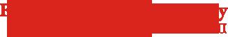 Fundacja dla Życia i Rodziny im. św. Jana Pawła II