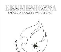 Ekumeniczna Łaska dla Nowej Ewangelizacji